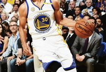 ❤ Curry❤30❤