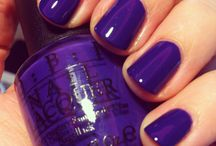 OPI Nailpolish / Nailpolish from OPI
