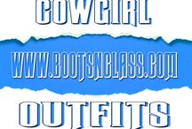 Cowgirl Outfits / Visit this site http://www.bootsnclass.com/ for more information on cowgirl outfits. Each cowgirl outfits feels and looks great, and with the amazing material you will have an everlasting feeling. Overall these outfits are fashion's specialty by making your summer season spicy yet classy. The demand for the best quality cowgirl outfits will never go out of style. Follow Us: https://readymag.com/cowgirloutfits