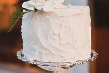 Wedding cakes Fav