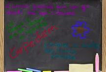 Sfida Ispirato da #4 / http://amichediscrap.blogspot.it/2014/01/sfida-ispirato-da-4.html