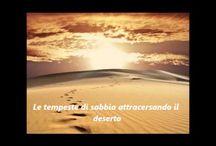 LA DICHIARAZIONE D'AMORE / Libero di poesie