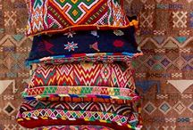 Ethnic Home Texture / Ethnic Gifts, Bohemian, Home Decoration, Interior Design, Jewelry