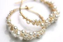 jwelery wishlist