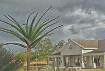 BIshops Country Estate