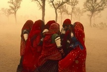DIVERSITY / colours of india / diversity / all over world / photography ....