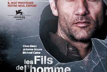 Cinéma - Découvertes 2015