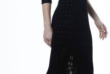 Fashion&Black