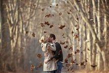 ρομαντισμος