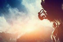 Kostenlosen Motivationstest machen / Mache unseren Motivationstest  kostenlos: Der folgende, kostenlose Motivationstest besteht aus 24 Fragen und gibt Dir ein umfassendes Bild über Deine Motive und deren Ausprägung. http://www.quality-lifestyle.de/motivationstest/  So weißt Du, was Dich antreibt :)