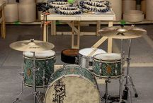 holy shit!!!!sjc drums