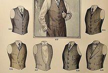 waistcoat whiles