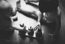 Project 365 / by Mandy Pelton