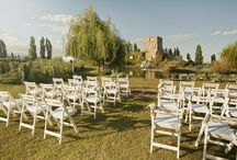 Winery Wedding and Events / At Bodega Renacer we create truly amazing experiences - get married at Renacer or produce your corporate event with us, we will take care of every single detail