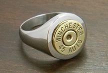 Kogel Ring