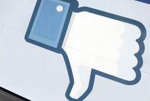 online dünya / #online, #dünya, #facebook, #indie, #oyun, #video, #ios, #internetalışverişi, #deepmindtechnologies, #google, #horrorchannel, #nightterror, #uygulama, #application,