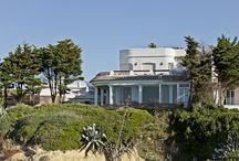 Villas Flamenco Beach / Hotel en Conil de la Frontera, puedes ver nuestros alojamientos en www.villasflamenco.com