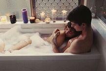 ~Couples