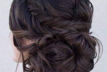 fryzury na ślub dla mnie