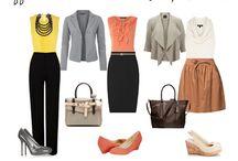 Pear Shape Outfits