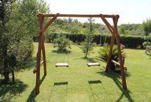 idee x giardino