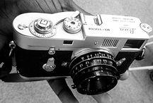 Leica / Leica