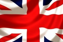 The Great Britain / The British Empire is famous for its rule since many decades and especially in Europe they are considered the biggest super powers over ruling the whole continent.