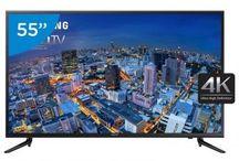 TVs 4K
