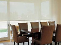 Interior Shades / by Ameritint - Window Professionals since 1987
