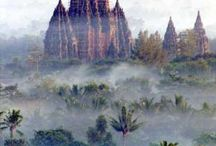 World Temples