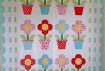 30's reproduction fabrics