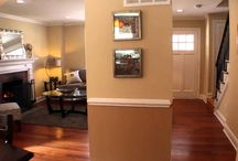 Homes For Sale Delaware County PA / Homes For Sale Delaware County PA using Real Estate Videos