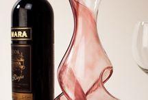 #wino#wine