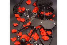 Akcesoria BDSM   FETISH / Akcesoria bdsm i fetish w najlepszym dyskretnym sklepie erotycznym Seshop112.pl http://sexshop112.pl/38-akcesoria-bdsm-fetish-sado-maso