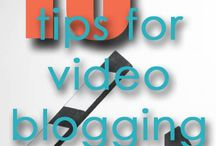YouTube Tips & Tricks