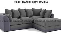 Sofas & Sofabeds / Compare best sofa prices over 1000s online stores over United Kingtom