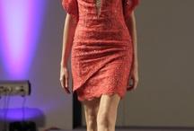 Andres Aquino Semana de Alta Moda en New York Primavera 2013