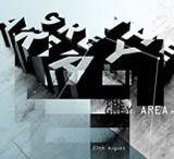 Art Tutorials: Graphic Design