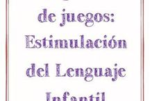 ESTIMULACION LG.