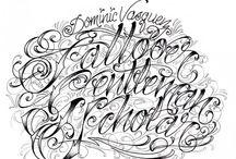 Calligraffi