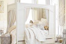Sophia's Bedroom - Tampa