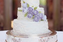 wedding  / by Cassie Ryberg