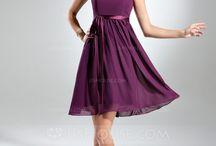 dress''s
