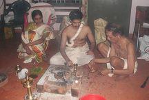 Nambudri Wedding