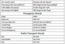 Education / Alles zu Sprache und Wissen / all about Language and Knowledge