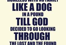 OneSixteen / Unashamed of the Gospel!!!