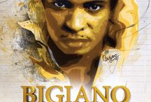 VIDEO: Bigiano – I Be Somebody   One And Only