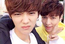 EXO - LuLay