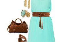 My Style / by Thannya Larouche
