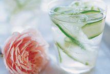 Drink Recipes :: Ricette Bevande / Drink Recipes :: Ricette Bevande